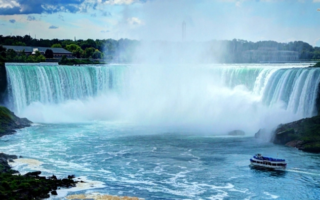 15 best about niagara waterfall free download